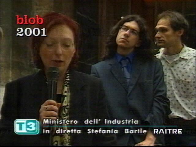 20000510-paolini-gabriele