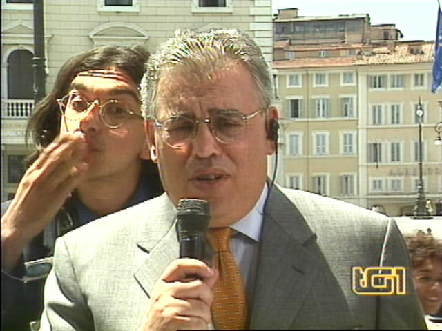 20010627-paolini-gabriele1