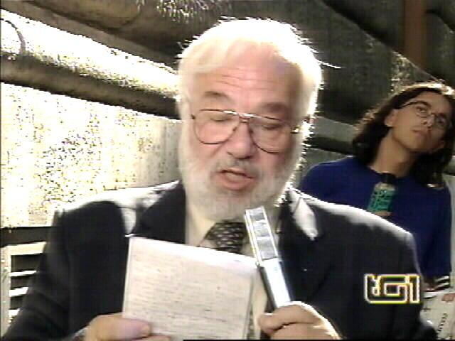 20010813-paolini-gabriele