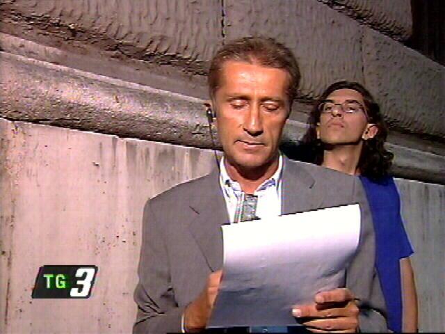 20010813-paolini-gabriele2