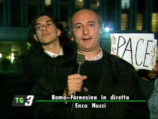20011112-paolini-gabriele