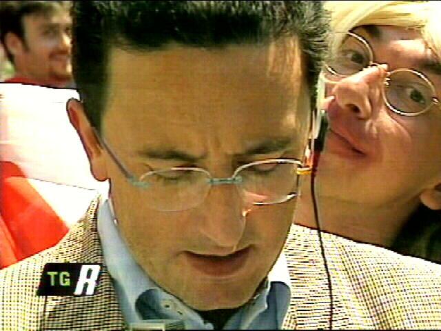 20020613-paolini-gabriele1