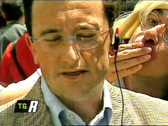 20020613-paolini-gabriele2
