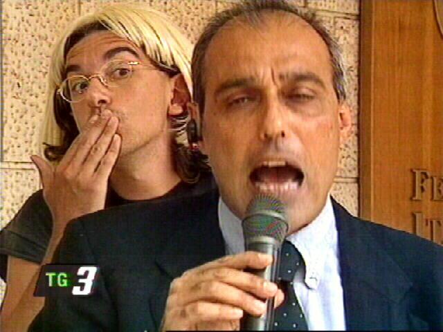 20020621-paolini-gabriele7