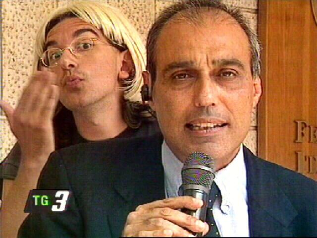 20020621-paolini-gabriele8