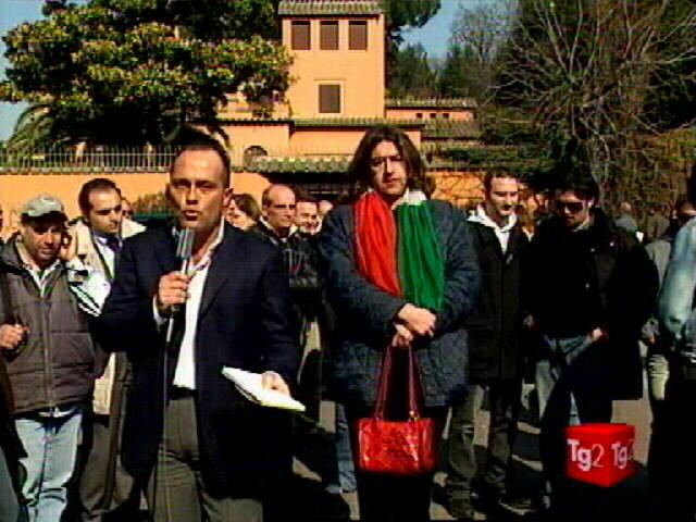 20030225-paolini-gabriele