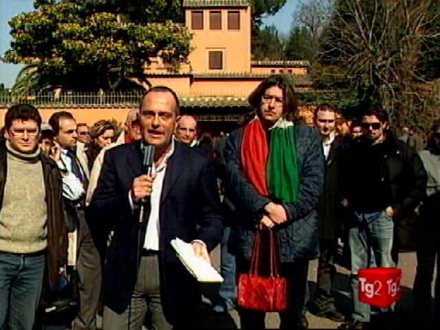 20030225-paolini-gabriele1