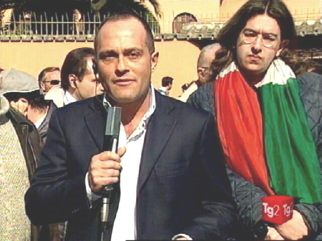 20030225-paolini-gabriele2