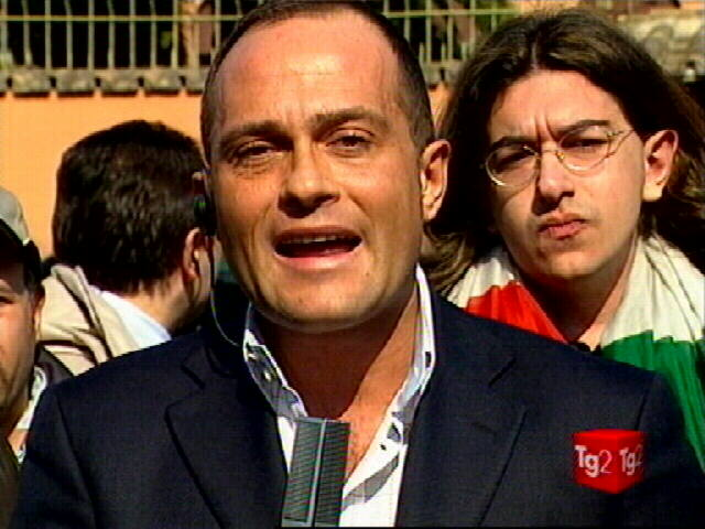 20030225-paolini-gabriele3