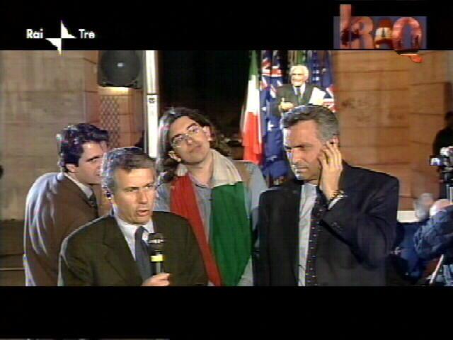 20030401-paolini-gabriele