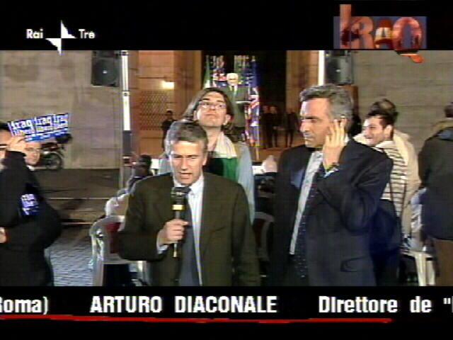 20030401-paolini-gabriele2