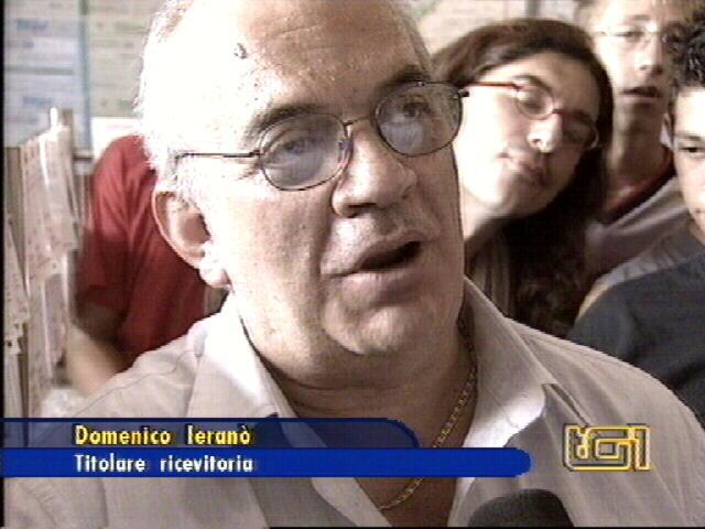 20030814-paolini2