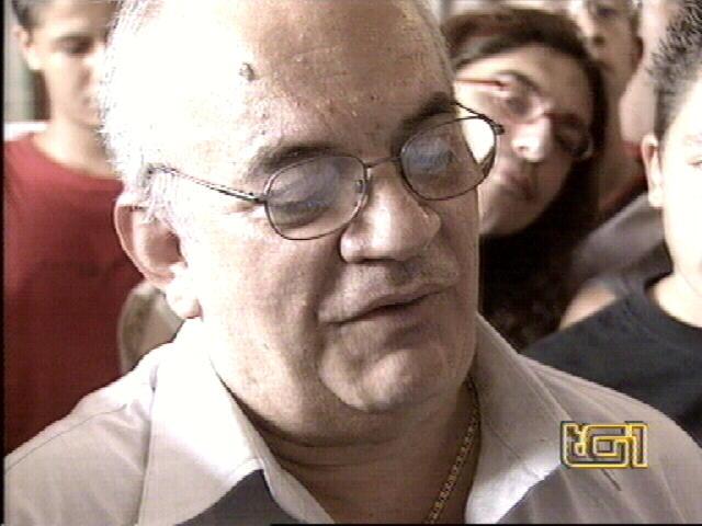 20030814-paolini5