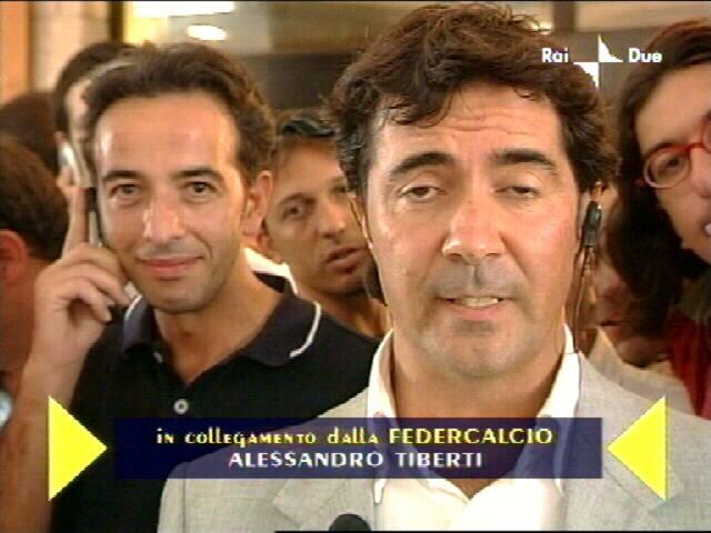 20030820-paolini10003