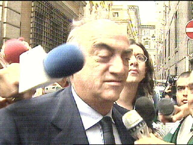 20030821-paolini1