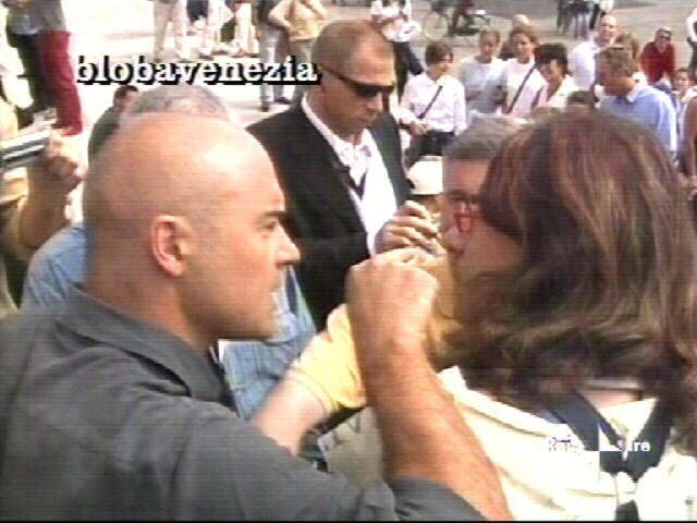 20030906-paolini023