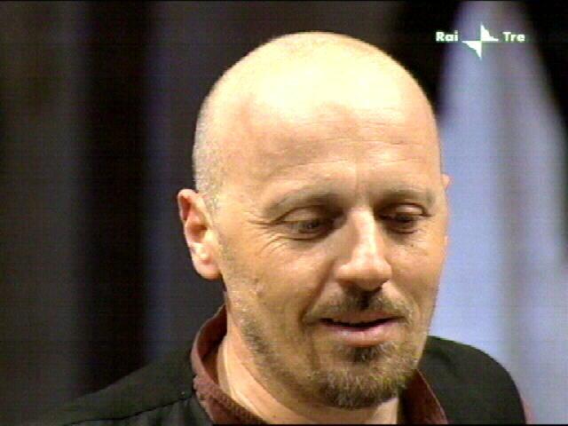 20030923-paolini1