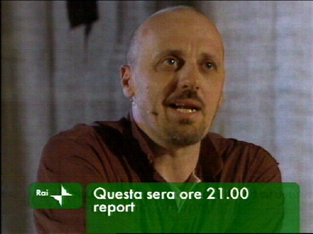 20030930-paolini1