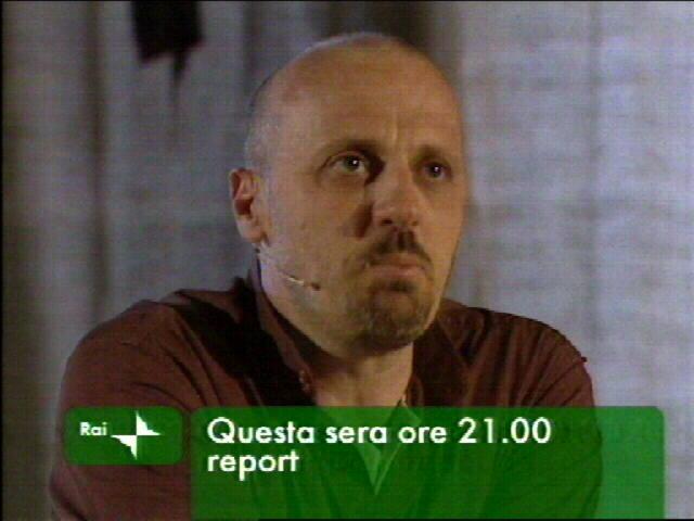 20030930-paolini2