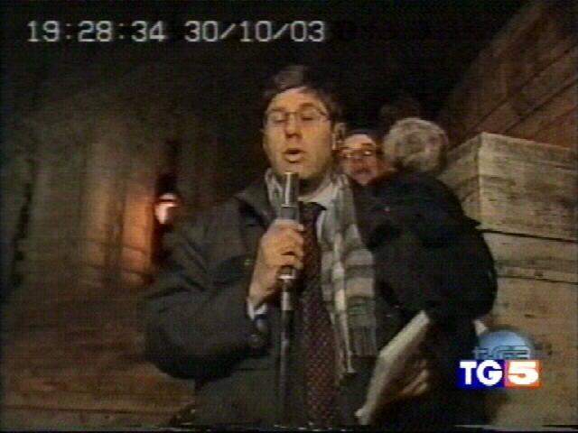 20031101-paolini0008