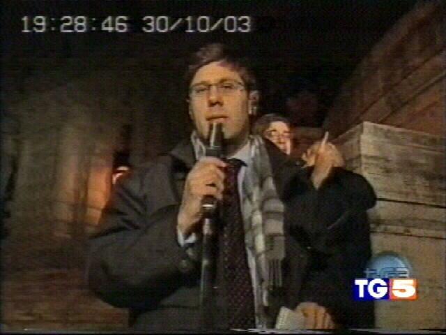 20031101-paolini0012