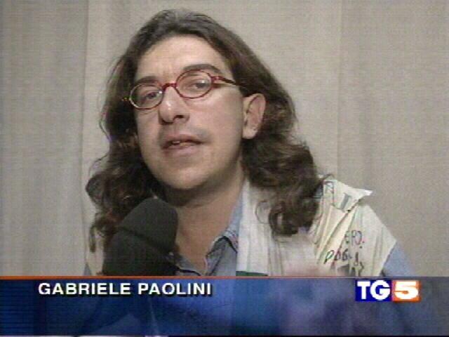 20031101-paolini0020