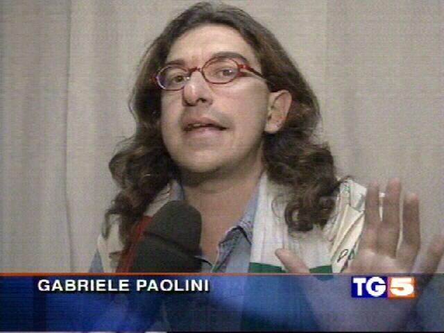 20031101-paolini0021