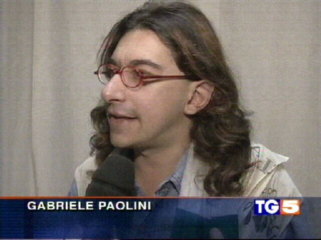 20031101-paolini0022