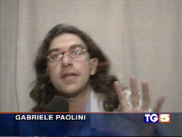 20031101-paolini0023