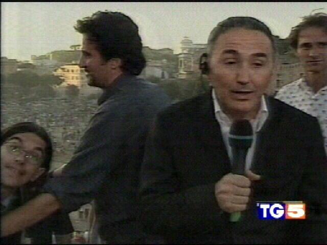 20031101-paolini0027