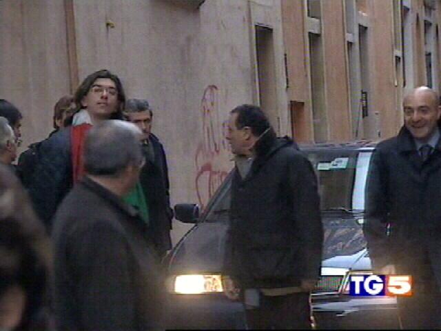 20031101-paolini1