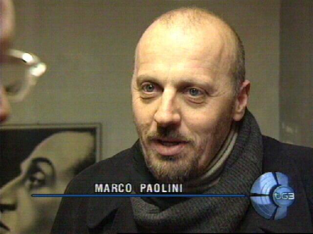 20040205-paolini2