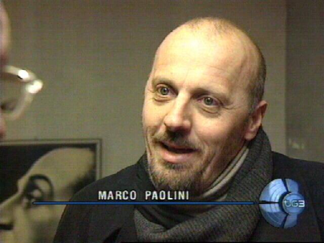 20040205-paolini3