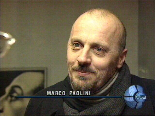 20040205-paolini4