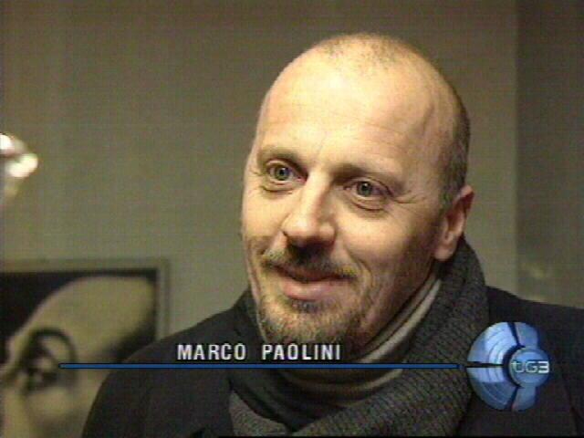 20040205-paolini5
