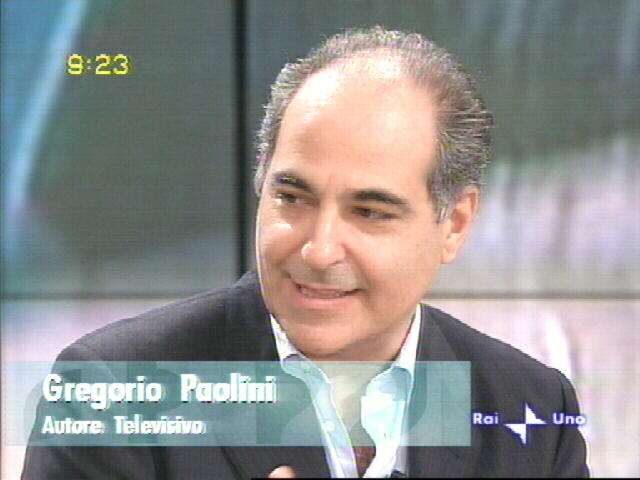 20040307-paolini1