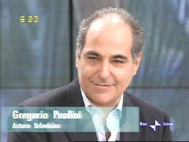 20040307-paolini2