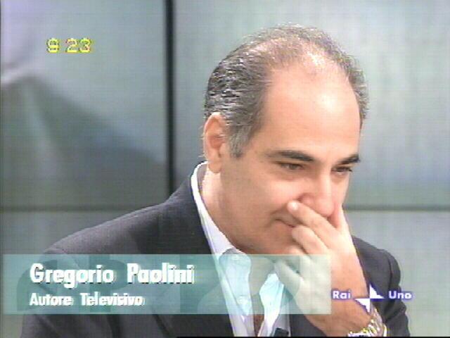 20040307-paolini3
