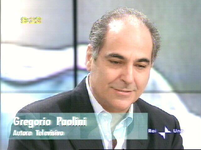 20040307-paolini4
