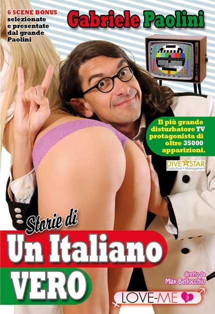 storie-di-un-italiano-vero