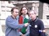 20030928-paolini003
