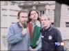 20031101-paolini112